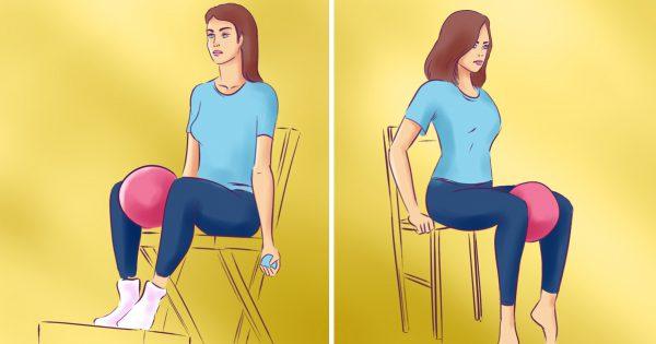 Оловни крака (тежест в краката) - какво трябва да знаете! | Ентан